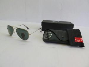 عینک American optical -AO (اورجینال)-تصویر 3