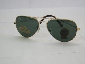 عینک American optical -AO (اورجینال)-تصویر 4