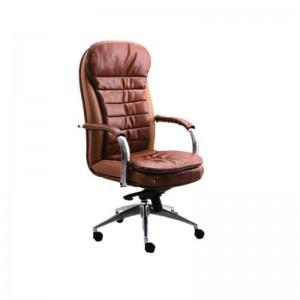 صندلی مدیریتی مدل تانگو