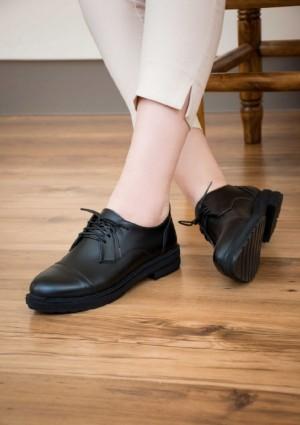 کفش مدل نایس-تصویر 2