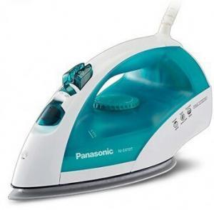 اتو بخار پاناسونیک NI-E410