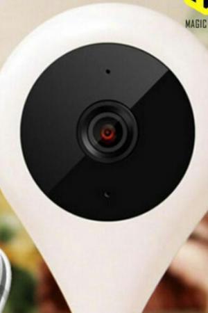 دوربین تحت شبکه-تصویر 2