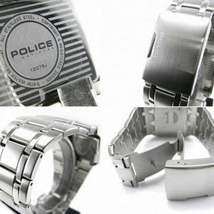 ساعت اورجینال پلیس police-تصویر 2