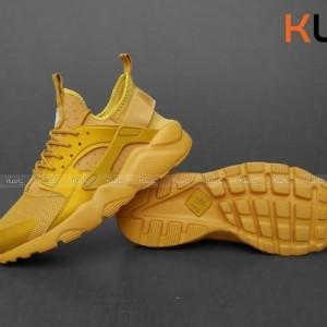 کفش ورزشی نایک هوراچی یوترا-تصویر 2
