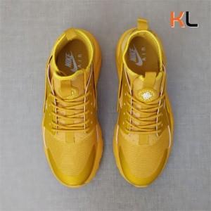 کفش ورزشی نایک هوراچی یوترا-تصویر 3