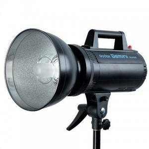 فلاش استودیویی Godox GS300