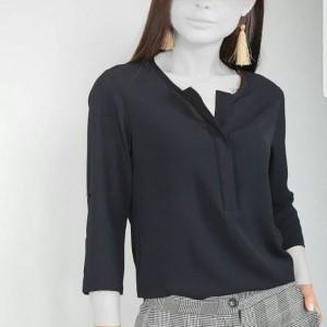 پیراهن-تصویر 4