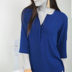 پیراهن-تصویر 5