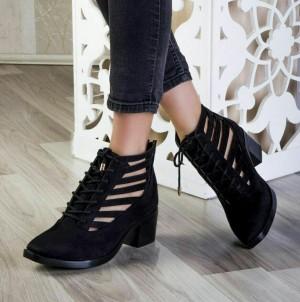 کفش کد ۷۱۴