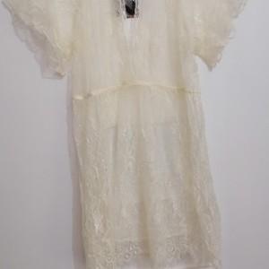 لباس خواب