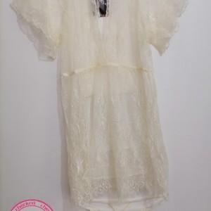 لباس خواب-تصویر 3
