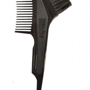 کرم صاف کننده مو ریچنا مدل premium حجم 120 میلی لیتر-تصویر 4