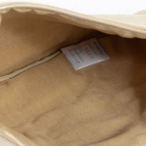 کیف آرایشی برند caudalie-تصویر 2