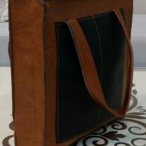 کیف شیک زنانه