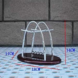 آونگ دکوری مدل A11-تصویر 4