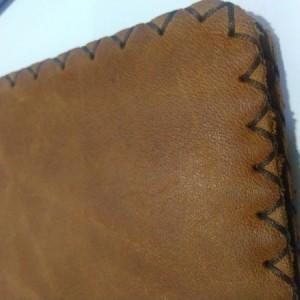 کیف پول چرم طبیعی-تصویر 3