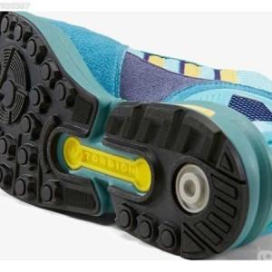 کفش راحتی مردانه آدیداس مدل zx8000 -خارجی-تصویر 3