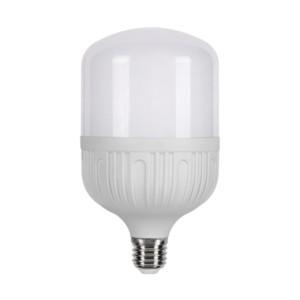 لامپ حبابی استوانه ای 50 وات سیماران SL - STF مهتابی