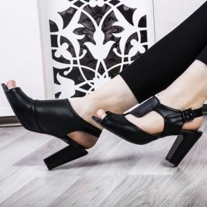 کفش مجلسی پرفکت