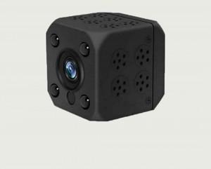 دوربین معکبی