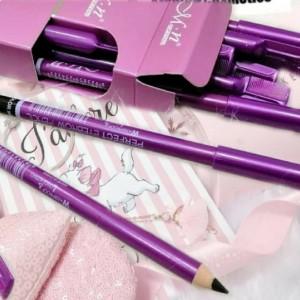 مداد ابرو m.n-تصویر 2