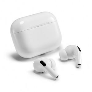 AIR PLUS PRO Bluetooth PRODA REMAX PD-BT700