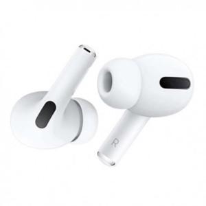 AIR PLUS PRO Bluetooth PRODA REMAX PD-BT700-تصویر 3