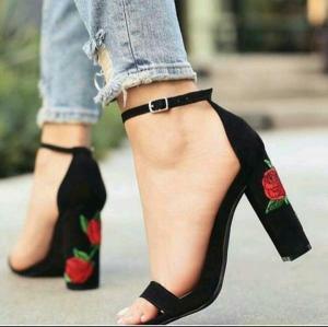 کفش ترک
