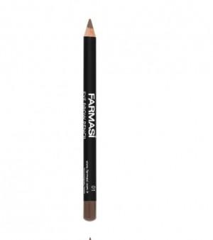 مداد ابرو فارماسی
