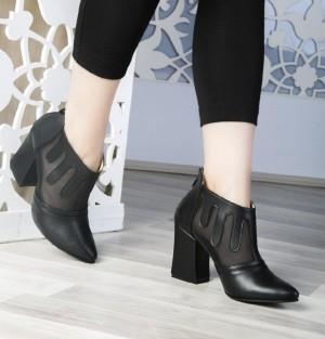 کفش زنانه شیک
