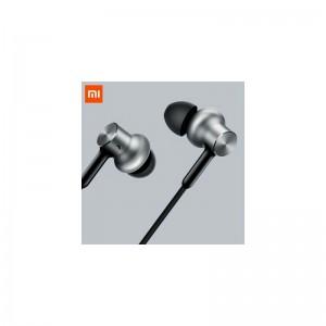 هندزفری شیائومی pro HD In-Ear-تصویر 4