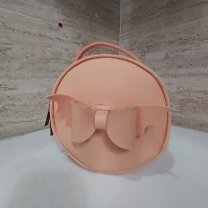 کیف دخترانه لاکچری
