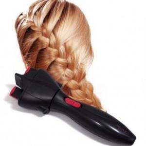 دستگاه بافت مو MAC Styler (MAC) + پک مناسب بستن مو