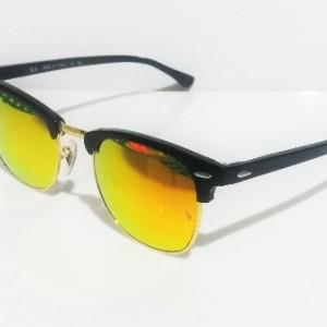 عینک آفتابی مشترک ریبن مدل آتشی-تصویر 5