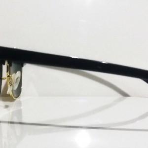 عینک آفتابی مشترک ریبن مدل آتشی-تصویر 2