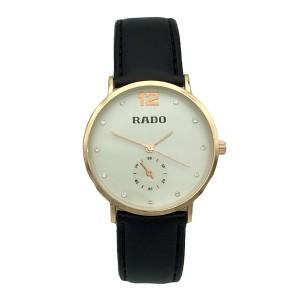 ساعت مچی عقربه ای RADO-تصویر 4