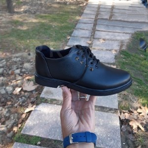 کفش زنانه کلاسیک