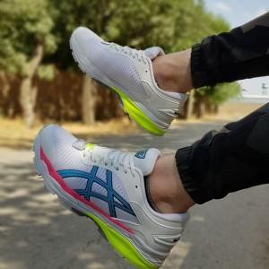کفش کتانی اسیکس ژل-تصویر 2