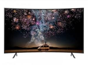 تلویزیون ۴۹ اینچ و 4K سامسونگ مدل 49RU7300-تصویر 3