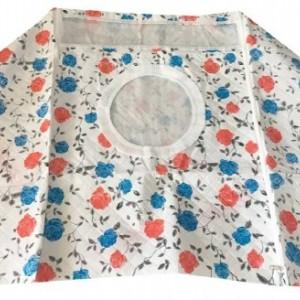 کاور ماشین لباسشویی-تصویر 3