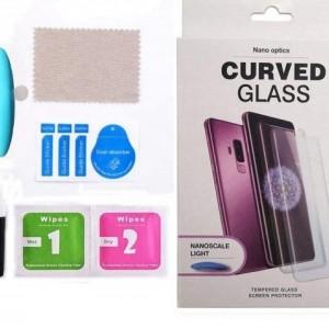 nano glass UV s7 edage-تصویر 2