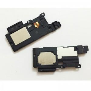 بازر زنگ و بلندگو شیائومی Xiaomi Mi A1-تصویر 3