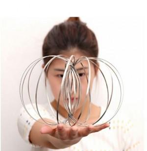 حلقه جادویی ۳ بعدی-تصویر 5