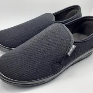 کفش کتانی کبریتی ضد آب