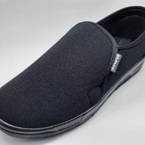 کفش کتانی کبریتی ضد آب-تصویر 4