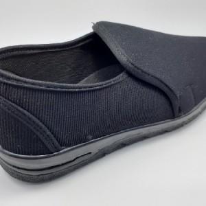 کفش کتانی کبریتی ضد آب-تصویر 5