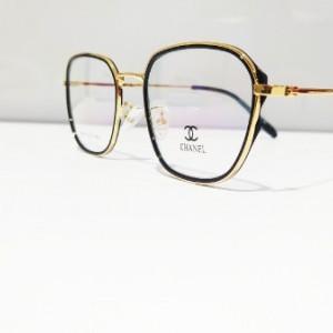 عینک طبی زنانه-تصویر 3