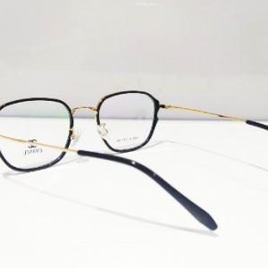 عینک طبی زنانه-تصویر 5