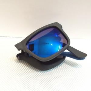 عینک تاشو اسپورت-تصویر 3