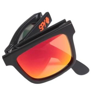 عینک تاشو اسپورت-تصویر 5